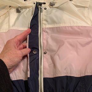 torrid Jackets & Coats - Torrid light jacket size 1